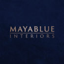 MayaBlue Interiors St Francis Bay