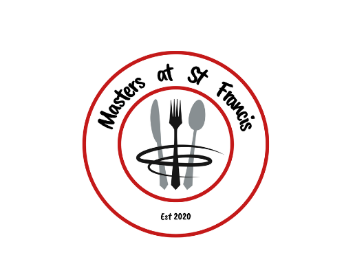 Maters of St Francis
